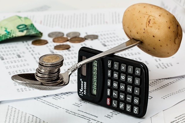 Comment gérer les dépenses et vivre dans la sérénité financière