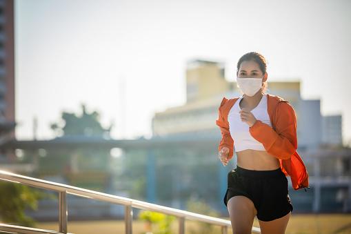 Pourquoi faire du sport pour améliorer la santé mentale?